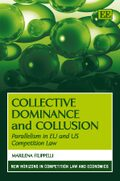 Cover Collective Dominance and Collusion