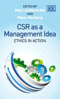 CSR as a Management Idea