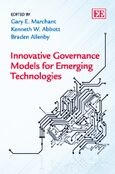 Cover Innovation and Inequality