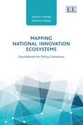 Cover Mapping National Innovation Ecosystems