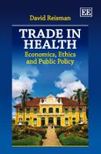 Cover Trade in Health