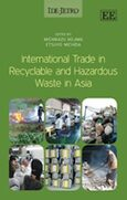 International Trade in Recyclable and Hazardous Waste in Asia