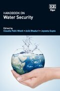 Cover Handbook on Water Security
