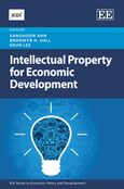 Cover Intellectual Property for Economic Development
