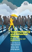 Cover Social Marketing and Behaviour Change