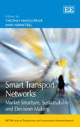 Cover Smart Transport Networks