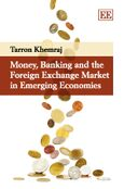 Cover Money, Banking and the Foreign Exchange Market in Emerging Economies