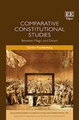 Comparative Constitutional Studies