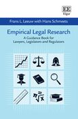 Cover Empirical Legal Research
