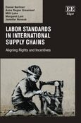 Cover Labor Standards in International Supply Chains