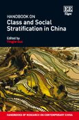 Handbook on Class and Social Stratification in China