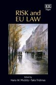Cover Risk and EU law