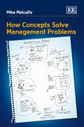 Cover How Concepts Solve Management Problems