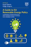 Cover A Guide to EU Renewable Energy Policy