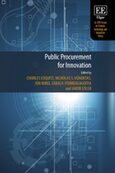 Cover Public Procurement for Innovation