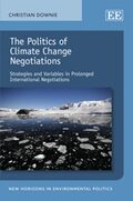 The Politics of Climate Change Negotiations
