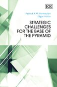 Cover Strategic Challenges for the Base of the Pyramid