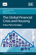 Cover The Global Financial Crisis and Housing