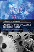Cover Understanding Collective Decision Making