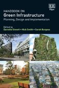 Handbook on Green Infrastructure