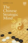 Cover The Chinese Strategic Mind