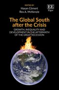 Cover The Global South after the Crisis