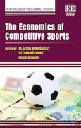 The Economics of Competitive Sports