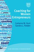 Cover Coaching for Women Entrepreneurs