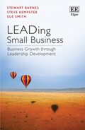LEADing Small Business