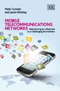 Cover Mobile Telecommunications Networks