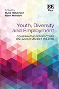 Cover Youth, Diversity and Employment