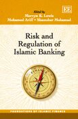 Risk and Regulation of Islamic Banking