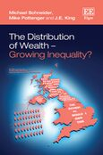 The Distribution of Wealth – Growing Inequality?
