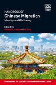 Handbook of Chinese Migration