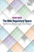 The New Regulatory Space