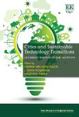 Cover Cities and Sustainable Technology Transitions