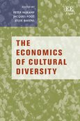 Cover The Economics of Cultural Diversity