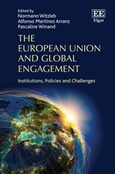 The European Union and Global Engagement
