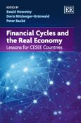 Cover Financial Cycles and the Real Economy