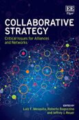 Cover Collaborative Strategy