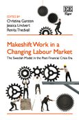 Cover Makeshift Work in a Changing Labour Market