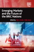 Emerging Markets and the Future of the BRIC Nations