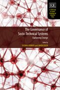 The Governance of Socio-Technical Systems