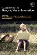 Handbook on the Geographies of Innovation