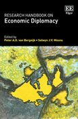 Research Handbook on Economic Diplomacy