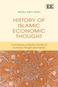 History of Islamic Economic Thought