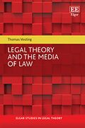 Cover Legal Theory and the Media of Law