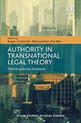 Cover Authority in Transnational Legal Theory