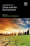 Handbook of Cities and the Environment