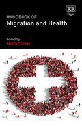 Cover Handbook of Migration and Health